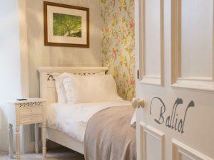 craibittern bedroom