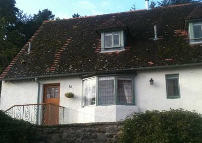 baillie-scott-cottages-front-view