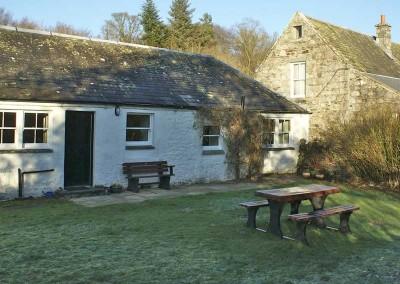 cairnsmore-stables-dumfires-galloway-garden