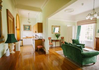 knockdow-house-interior
