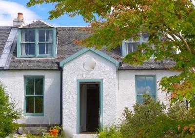millburn-cottage-exterior