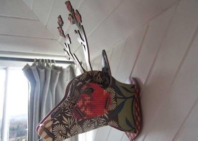 millburn-cottage-stag