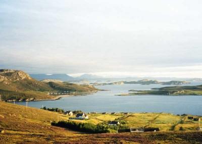 turf-house-summer-isles
