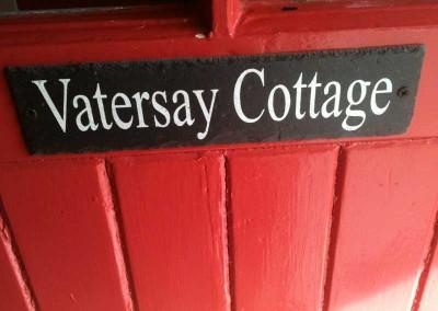 vatersay-cottage-front-door