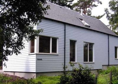 vetlanda-newtonmore-exterior