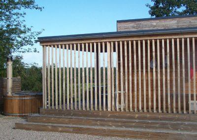 culbin-edge-glamping-cabin
