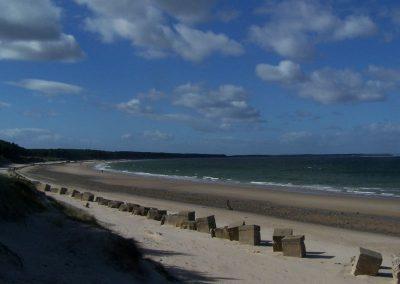 roseisle-beach