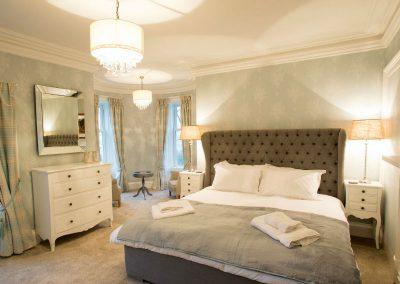 craigbittern bedroom