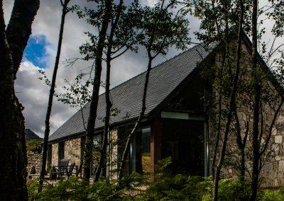 avernish lodge scotland